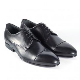 Pantofi eleganti barbati Giovanni Conti