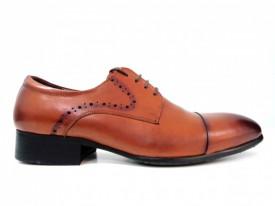 Pantofi eleganti Formazione