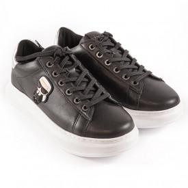 Pantofi KARL LAGERFELD