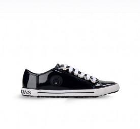 Pantofi sport  Armani Jeans 5508 blue