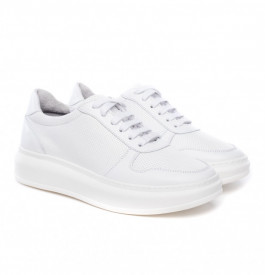Pantofi sport Biaggio LEONE