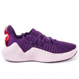 Pantofi sport dama ADIDAS AlphaBOUNCE