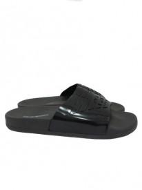 Papuci dama EA7