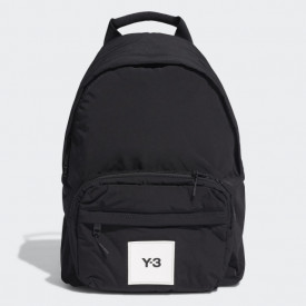 Rucsac Y-3 Backpack Techlite Tweak