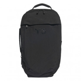Rucsac Y-3 Classic BackPack