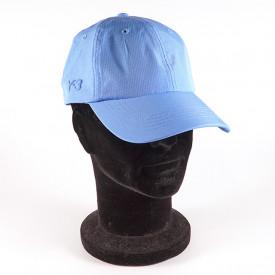 Sapca Y-3 RIPSTOP CAP