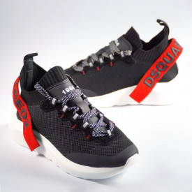 Sneakers DSQUARED2 Speedster