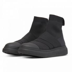 Sneakers FESSURA EDGE ANKLE