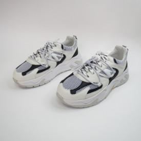 Sneakers Iceberg Kakkoi