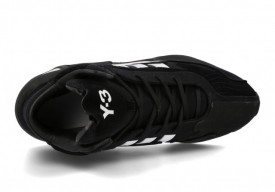Sneakers Y-3 FYW S-97 II