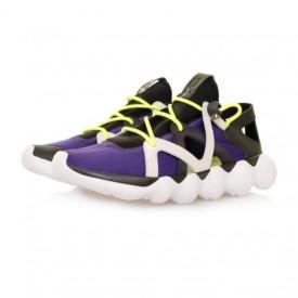 Sneakers  Y-3 KYUJO LOW