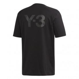 Tricou Y-3 Classic Back Logo SS TEE