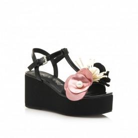 Sandale dama SixtySeven