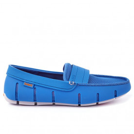 Mocasini STRIDE SINGLE BAND KEEPER