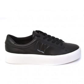 Pantofi casual CK