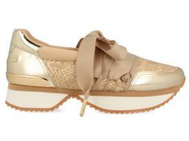 Pantofi casual Gioseppo