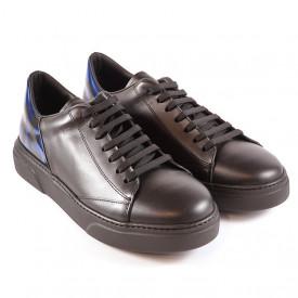 Pantofi ICEBERG