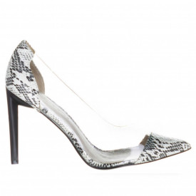 Pantofi KENDALL+KYLIE MINT
