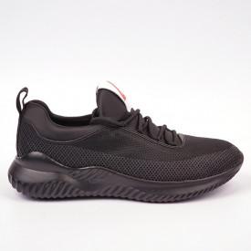 Pantofi sport ANKL!
