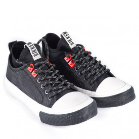Pantofi sport dama Bikkembergs