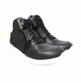 Pantofi sport FESSURA