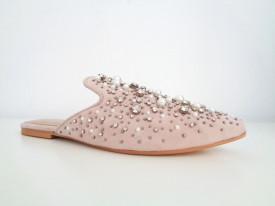 Papuci dama Apepazza