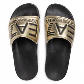 Papuci EA7