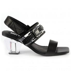 Sandale dama 67