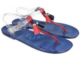 Sandale din silicon Gioseppo