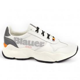 Sneakers BLAUER