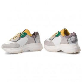 Sneakers Bronx