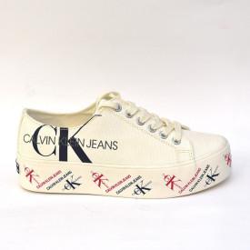 Sneakers Calvin Klein Jeans Zamira