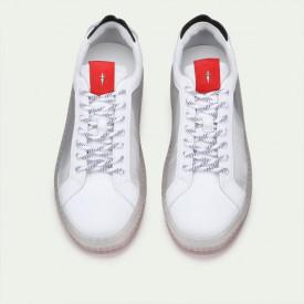 Sneakers Cesare Paciotti 4US Enea