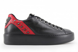 Sneakers Cesare Paciotti 4us ''Star''