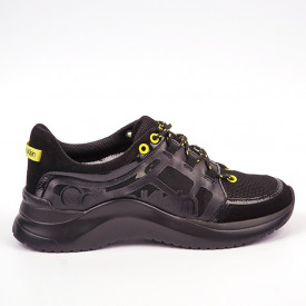 Sneakers dama CALVIN KLEIN Ubie