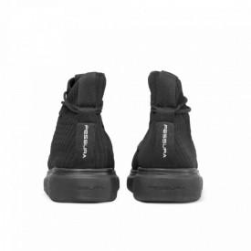 Sneakers FESSURA EDGE DESERT
