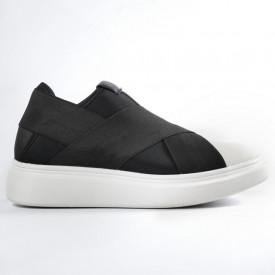 Sneakers FESSURA EDGE X