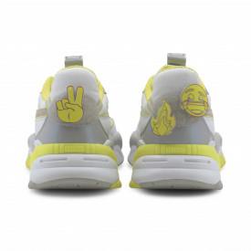 Sneakers PUMA RS-X3 X EMOJI