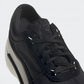 Sneakers Y-3 Ajatu Run
