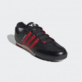 Sneakers Y-3 BOXING