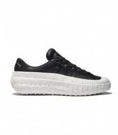 Sneakers Y-3 GR.1P GTX