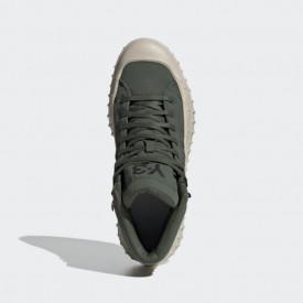 Sneakers Y-3 GR.1P High