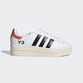 Sneakers Y-3 HICHO