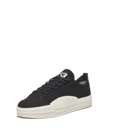 Sneakers Y-3 YUBEN LOW