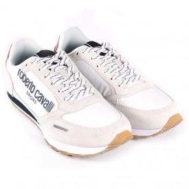 Sneakersi Roberto Cavalli Sport