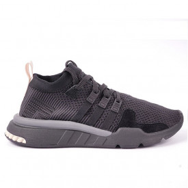 Pantofi sport barbati ADIDAS ORIGINALS EQT