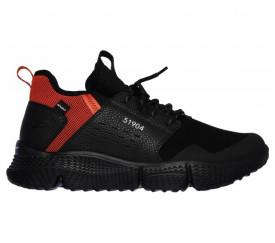 Pantofi sport SKECHERS