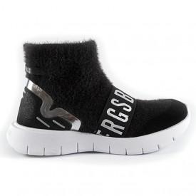 Sneakers Hight-Top dama Bikkembergs