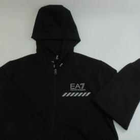 Hanorac EA7