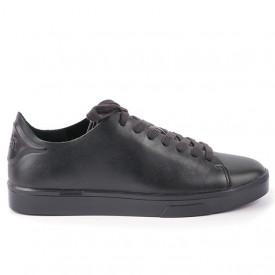 Pantofi casual dama CALVIN KLEIN